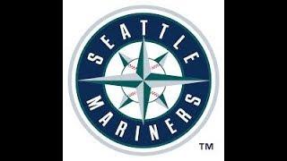 Seattle Mariners & RAR.W: BECU Value Games / High School Baseball