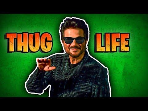 ULTIMATE BOLLYWOOD THUG LIFE  PART #3 ⚫INDIAN THUG LIFE⚫THUGESH THUG LIFE⚫DESI THUG LIFE⚫