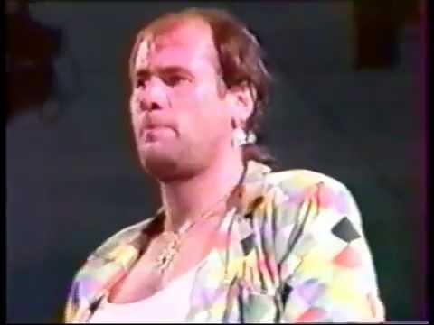 Live in Berlin 1988