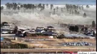 DARURAT  Tsunami Gempa Selandia Baru Berdampak Ke Indonesia Ini Kata BMKG