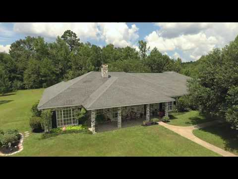 For Rent By Owner In Carriere Ms Vacation Rentals By Owner In