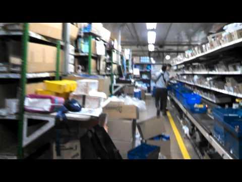 mp4 Farmacia De Turno Glew, download Farmacia De Turno Glew video klip Farmacia De Turno Glew