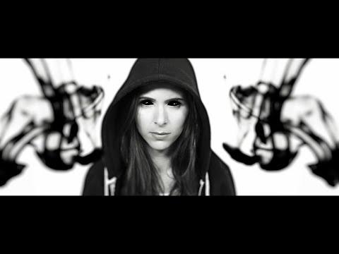 clip de rap français Trizzy Grizzy