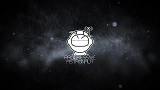 PREMIERE: Morttagua - Amunet (Original Mix) [Timeless Moment]