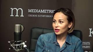 Елена Тулешова, мама Данелии Тулешовой, о своих детях и муже