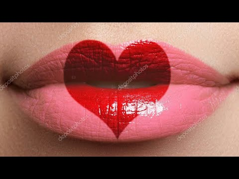 Какие ты губы по знаку зодиака?💋
