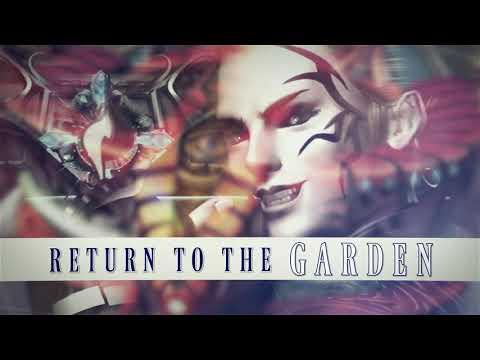 Видео № 0 из игры Final Fantasy VIII Remastered [PS4]