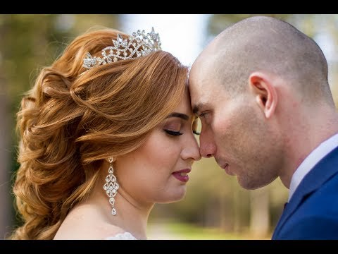 Alan Gagoev Свадьбы 5