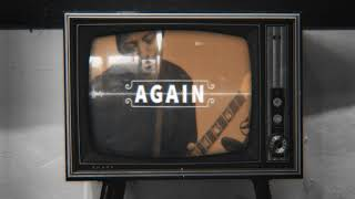 George Gad – Again