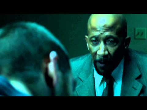 Banshee Season 2: Origins - Interrogation (Cinemax)