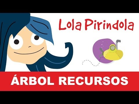 Videos from Carlos Estellés - Lola Pirindola