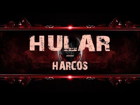 HULAR - HARCOS
