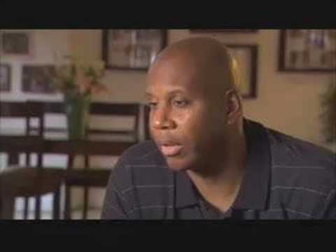 The Kermit Washington Story - Redemption 5 of 7