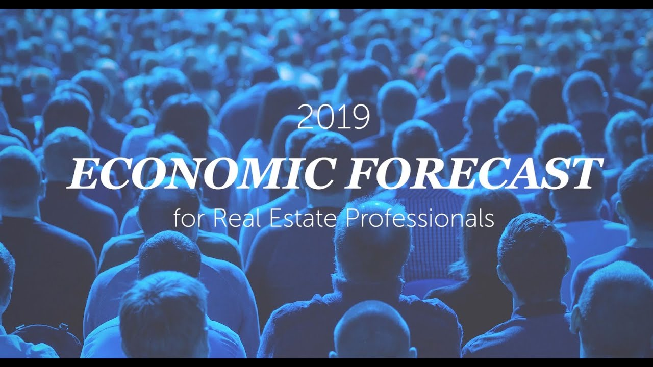 Dallas/Fort Worth Economic Forecast 2019