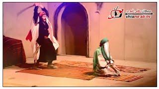 shahdat mola ali 21 ramzan status - Thủ thuật máy tính