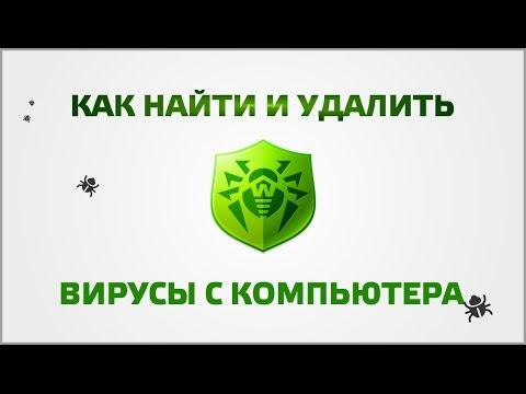 Способы заработка в интернете украина