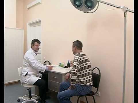 Алмаг для лечение простатита