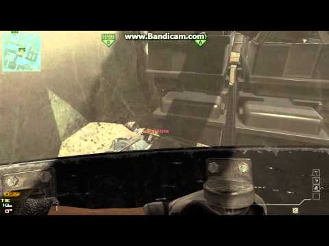 cod mw3 mods ps3 download