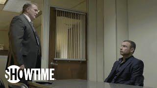 Ray Donovan | 'Dead Man Walking' Official Clip | Season 4 Episode 11