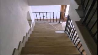 preview picture of video 'Villa in Vendita da Privato - via delle sassete 12, Fiano Romano'