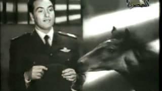 تحميل اغاني YouTube - محمد فوزي اغنية ليا عشم وياك يا جميل.flv MP3