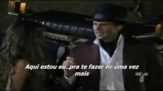 Luis Fonsi -Aqui estoy yo (Tradução)