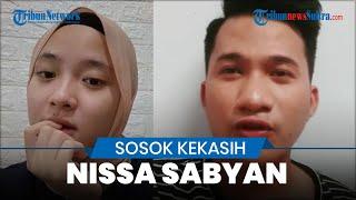 Sosok Kekasih Nissa Sabyan Diungkap Sahabatnya, Yopa KDI : Bukan Ayus, Dia Masih Kuliah