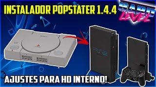 popstarter hdd - ฟรีวิดีโอออนไลน์ - ดูทีวีออนไลน์ - คลิป