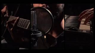 Humsafar |Tu thodi Der Aur | Vivek Singh (Rooh Unplugged) Feat. Jugal & Sharad