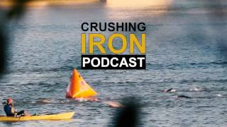 Ironman Wisconsin Course Breakdown