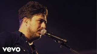 Mumford & Sons, Baaba Maal - There Will Be Time (Live in South Africa)