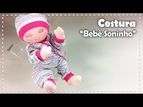 Bebê Soninho