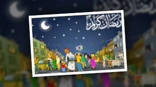 ايهاب توفيق هلال رمضان