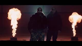 MONGOLIAN HIP HOP RAP ARTISTS - TOONOT  [Official Video]