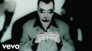 Video Sin Ti de Aleks Syntek feat. La gente normal