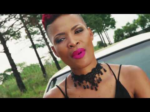 Download Dj HappyGal ft Professor and Dj Micks - Yaphel'imali (Official Music Video) HD Mp4 3GP Video and MP3