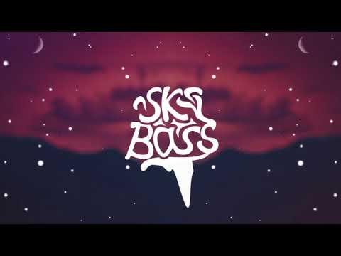 Post Malone - rockstar ft. 21 Savage 🔊 [Bass Boosted]