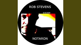 ROB STEVENS –  3 DEMENSIONAL SOUND