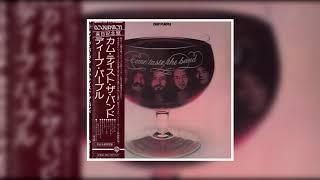 Deep Purple - Drifter [HD]