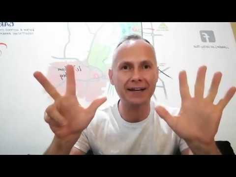 Jak robić zastrzyki w mięśniach twarzy