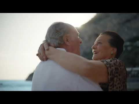 Light Blue Forever - Eau de Parfum - DOLCE&GABBANA