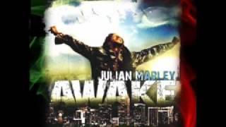 Julian marley   oh girl