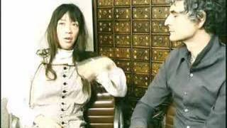 Blonde Redhead interview - Creating 23