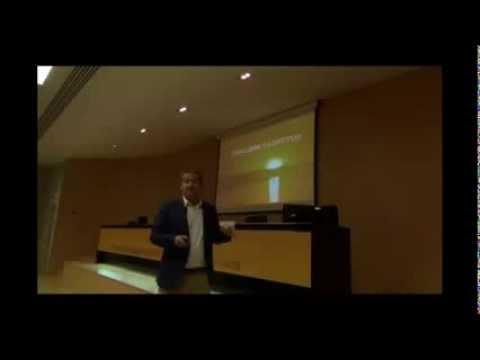 La Optitud como cultura positiva en las organizaciones