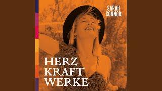 Musik-Video-Miniaturansicht zu Dazwischen sind wir Freunde Songtext von Sarah Connor