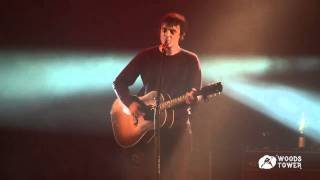 Pete Doherty  - Last Of The English Roses - Festival Woodstower 2010