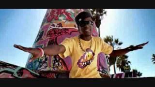 IYAZ Ft. Sean Kingston - Replay - Lyrics