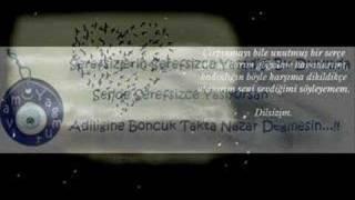 MC-KARAKULE DİLSİZ YÜREĞİM