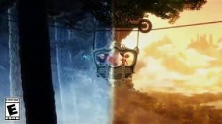 VideoImage1 Degrees of Separation