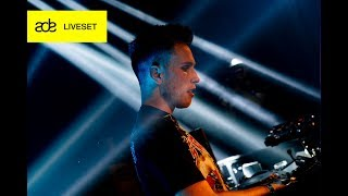 Nicky Romero - Live @ 5 Years of Protocol 2017